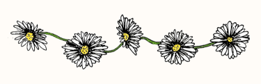 Daisy chain.png